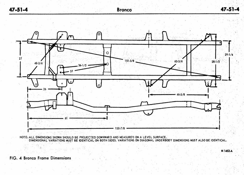 79 scout ii wiring diagram image 10