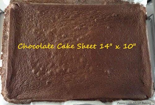 cake_blackforest02