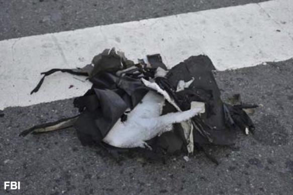 Appendix Tsarnaeva Exhibit 3