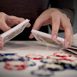 The Retirement Gamble – FRONTLINE