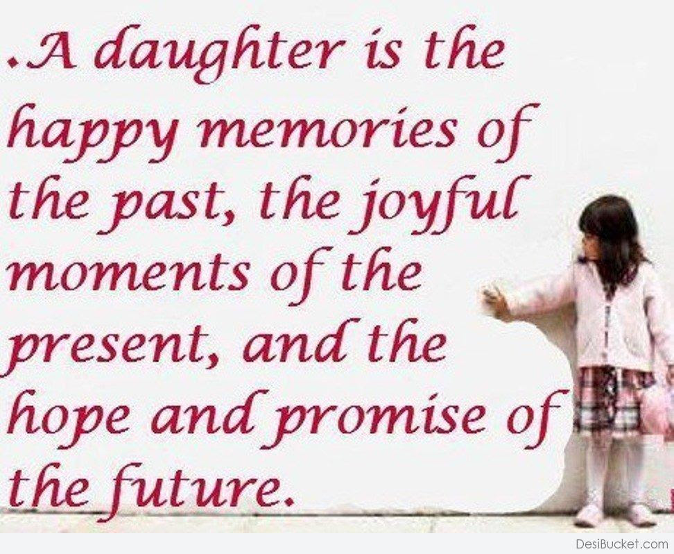 Quotes About Daughter In Law 42 Quotes