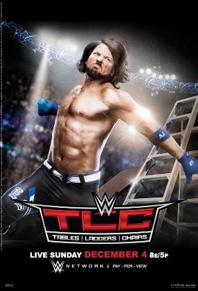 WWE TLC 2016 Full Show Download