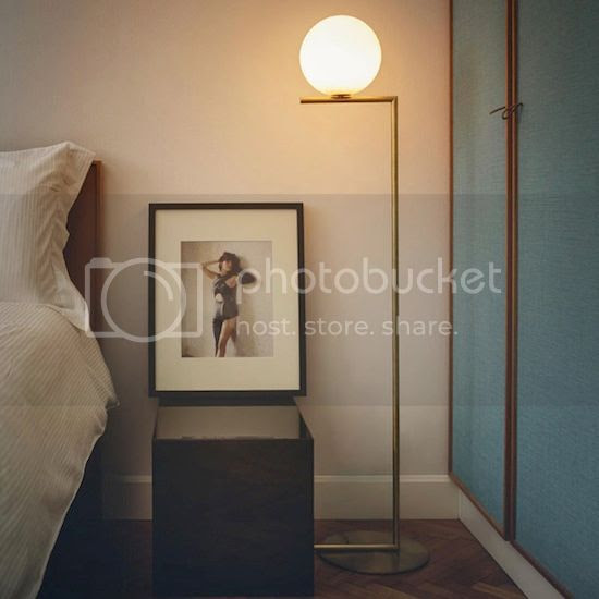 Etc Inspiration Blog Gorgeous Minimalist Lighting By Michael Anastassiades For FLOS Floor Lamp Bedroom photo Etc-Inspiration-Blog-Gorgeous-Minimalist-Lighting-By-Michael-Anastassiades-For-FLOS-Floor-Lamp-Bedroom.jpg