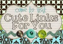 Cute links for you
