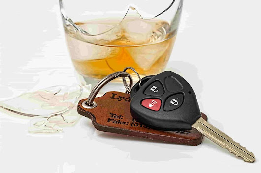 How Does a DUI or DWI Affect Car Insurance Rates? - PennyGeeks