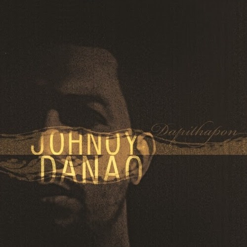08 Ikaw at Ako by johnoydanao