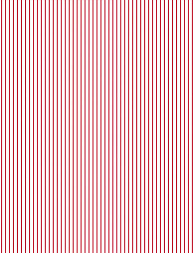 1-pomegranate_BRIGHT_PIN_STRIPE_standard_size_350dpi_melstampz
