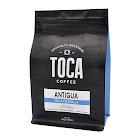 TOCA Coffee, Guatemala Antigua - 12 oz Whole Bean Coffee