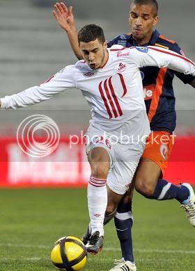 Bola Tersentuh Tangan Pada Permainan Sepak Bola Disebut : tersentuh, tangan, permainan, sepak, disebut, Tersentuh, Tangan, Permainan, Sepak, Disebut