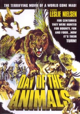 day of the animals g
