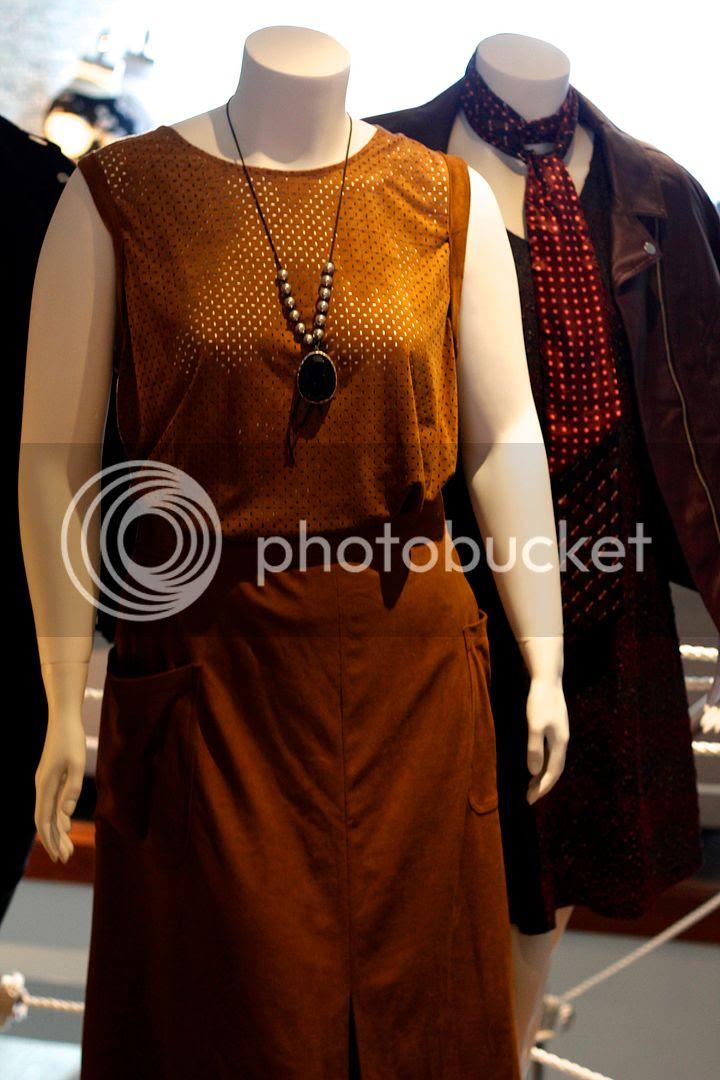 addition elle fall 2015 plus size fashion ashley graham lingerie 2015 canada