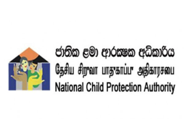 NCPA to probe posting showing man giving alcohol to child