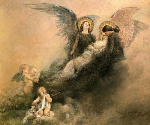 angel290.jpg