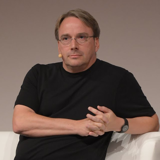 How Linux was born, as told by Linus Torvalds himself | Ars Technica