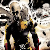 One Punch Man Wallpaper Hd