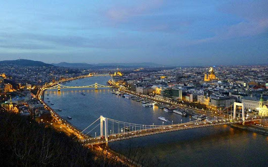 How to Spend 3 Days in Budapest – the Perfect Itinerary for First-timers