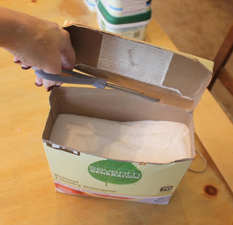 detergent box tote 2