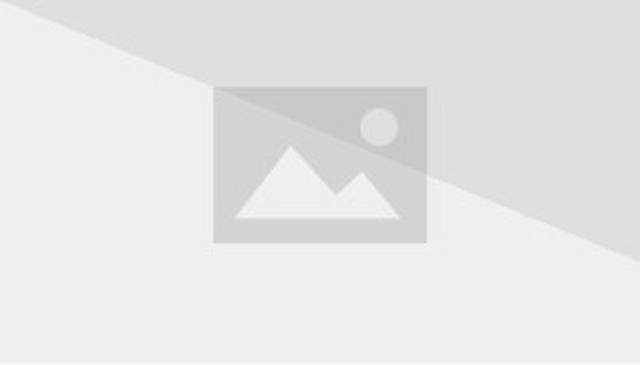 Assassin's Creed: Horda de casacas rojas que jamás hubo en el Motín del Té