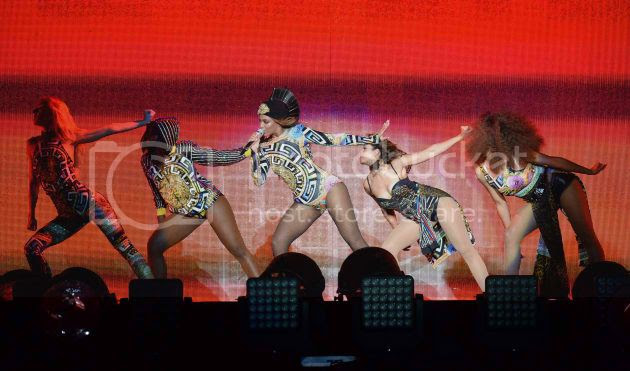 Beyonce On the Run Tour Costumes photo beyonce-on-the-run-tour-costume-versace-2_zps49a116fc.jpg