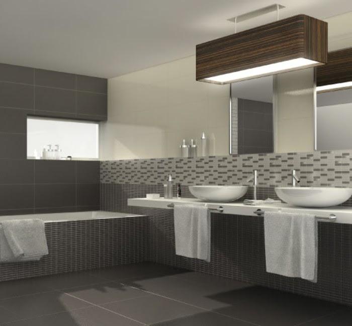 1001 + Ideas for Bathroom Remodel Ideas - 50 Suggestions