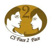 christian singles face2face