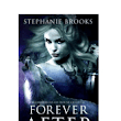 Free Preview of Forever After