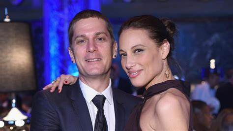 EXCLUSIVE: Rob Thomas on Marisol?s 14 Year Lyme Disease