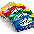 FREE Pack of Epic Xylitol Gum - Hunt4Freebies