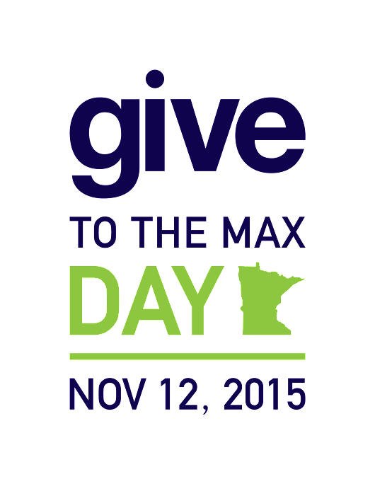 Give To The Max Thursday To Your Favorite Charities