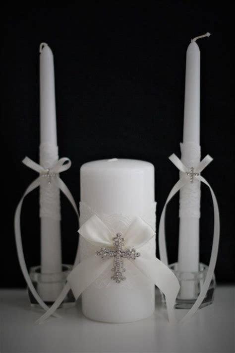1000  ideas about Wedding Unity Candles on Pinterest