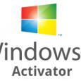 WINDOWS 8 ACTIVATOR 32/64 BIT DOWNLOAD 2018 Hindi/Urdu