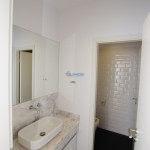 vanzare-vila-baneasa-residential-www-olimob-ro14