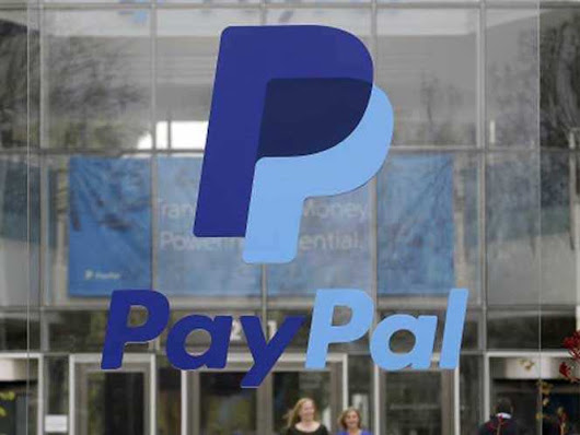 ​PayPal opposes registration of Paytm's trademark | Gadgets Now