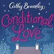 Conditional Love by Cathy Bramley