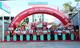 Khánh thành trụ sở mới Kienlongbank Phòng giao dịch số 4 tại tỉnh Kiên Giang