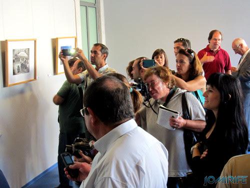 Exposição coletiva de Fotografia «Figueira da Foz, aqui sou feliz» - Jornalistas [en] Exhibition of Photography «Figueira da Foz, I am happy here»