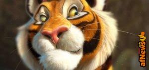 Aaron Blaise svela i 7 passi per l'animazione di un grande personaggio!