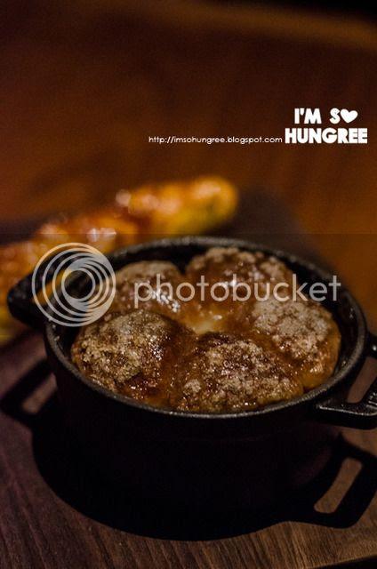 photo dinner-by-heston-4371_zpsejb0snqb.jpg