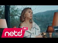 Nur Cennet - Elinden Geleni Ardına Koyma - netd müzik