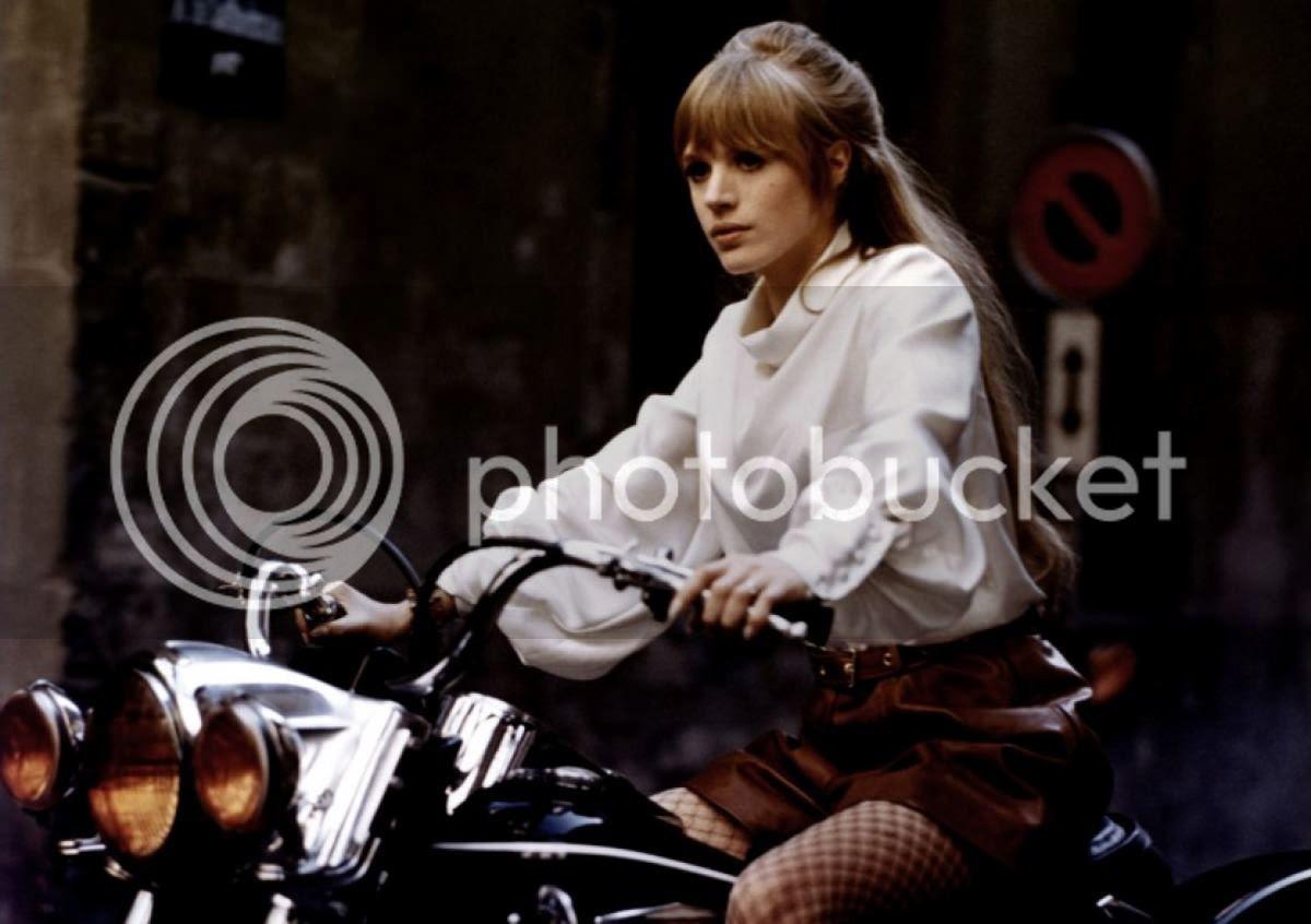 photo gr_motocyclette-21.jpg