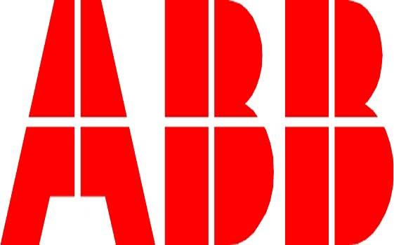 Sales Specialist at ABB Nigeria