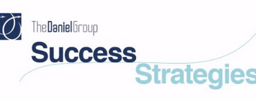 September Edition of Success Strategies *New Whitepaper*
