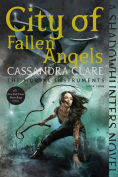 http://www.barnesandnoble.com/w/city-of-fallen-angels-cassandra-clare/1100215139?ean=9781481455992