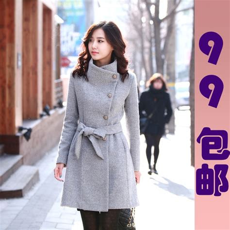 korean winter style   fashion trends
