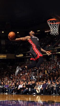 papers.co-he99-lebron-james-dunk-nba-sports-art-basketball ...