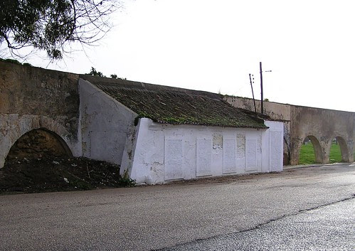 Cetóbriga
