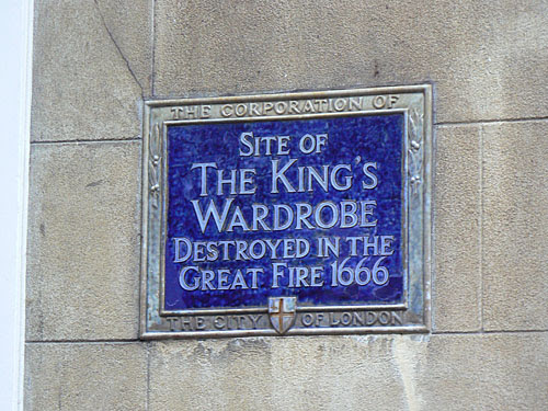 Site of the King's Wardrobe.jpg