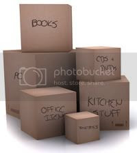 misc. cartons Pictures, Images and Photos