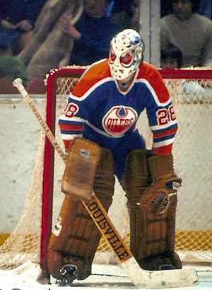 Dave Dryden Oilers photo DaveDrydenOilers.jpg
