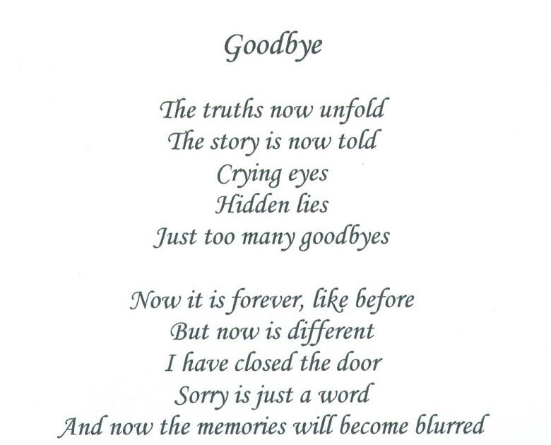 Sad Quotes Pictures 2013: Sad Goodbye Quotes Animated For